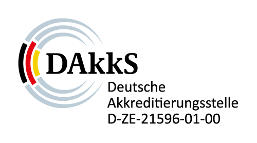 DAkkS - Relibell